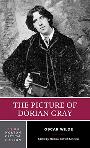 9780393696875: The Picture of Dorian Gray