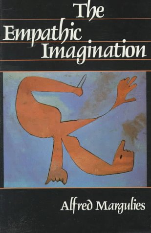 9780393700763: The Empathic Imagination