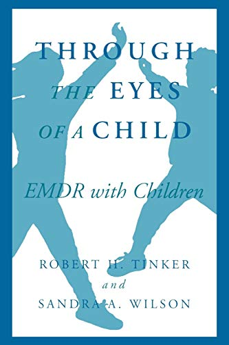 9780393702873: Through the Eyes of a Child (Norton Professional Books)