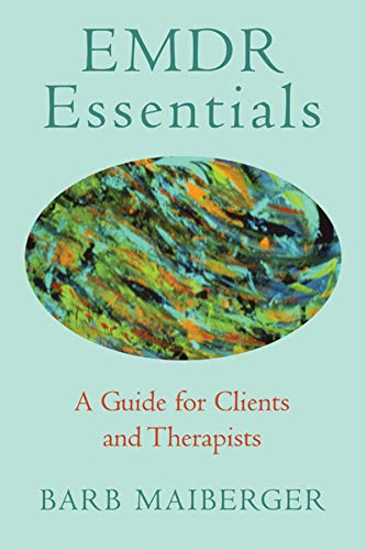9780393705690: EMDR Essentials: A Guide for Clients and Therapists