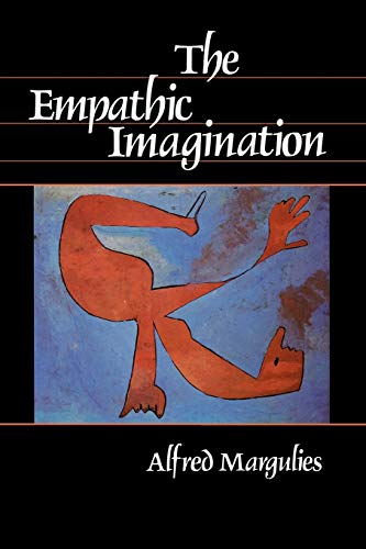 9780393706338: The Empathic Imagination