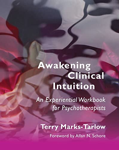 9780393708684: Awakening Clinical Intuition: An Experiential Workbook for Psychotherapists (Norton Series on Interpersonal Neurobiology)