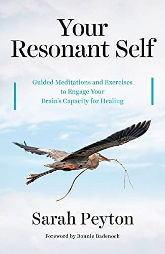 9780393712247: Your Resonant Self: Guided Meditations and Exercises to Engage Your Brain's Capacity for Healing