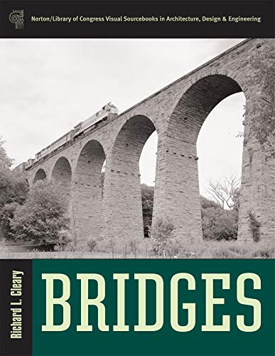 9780393731361: Bridges (Library of Congress Visual Sourcebooks)