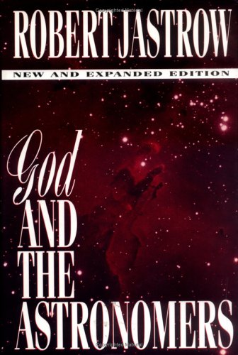 9780393850055: God and the Astronomers