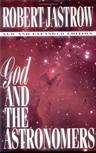 9780393850062: God and the Astronomers (New and Expanded Edition)