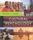 9780393911565: Cultural Psychology