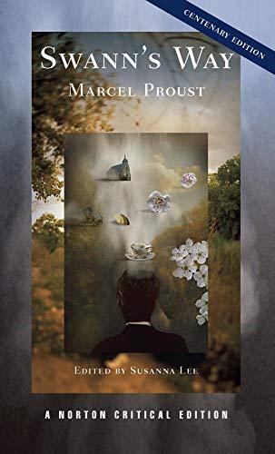 9780393919165: Swann's Way (Norton Critical Editions)