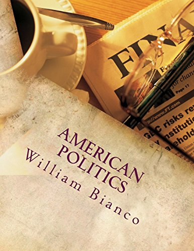 9780393921069: American Politics Today (Third Essentials Edition)