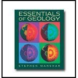 9780393924220: Essentials of Geology: Essentials of Geology: Study Guide Study Guide