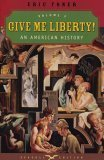 9780393927849: Give Me Liberty!: An American History (First Edition, Seagull Edition) (Vol. 2)