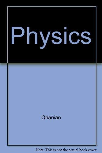 9780393929775: Physics 3e TIF
