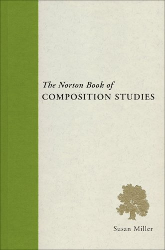 9780393931358: The Norton Book of Composition Studies