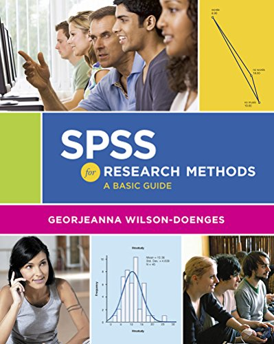 books for research methodology The book covers all areas related to research methods, not only for the field of psychology, but also to other related fields like exercise science.