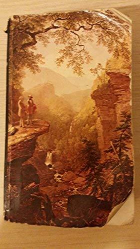 9780393950304: The Norton Anthology of American Literature, Volume 1 (v. 1)