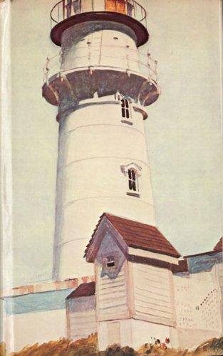 Norton Anthology of American Literature: Volume 2: Norton