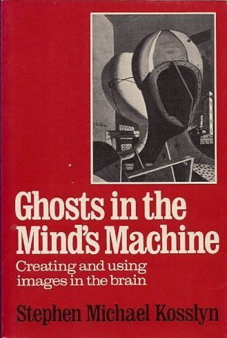 9780393953664: Ghost's in the Mind's Machine