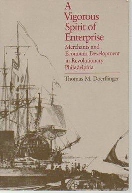 Book Review American Slavery: 1619-1877 by Peter Kolchin