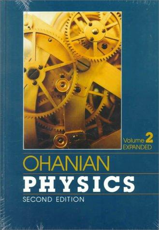 9780393957860: 002: Physics