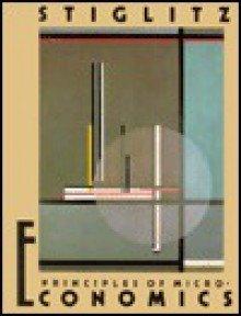 9780393963571: Principles of Microeconomics