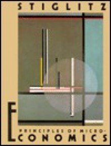 9780393963571: Principles of Microeconomics