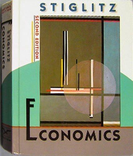 9780393968958: Economics