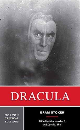 9780393970128: Dracula (Norton Critical Editions)