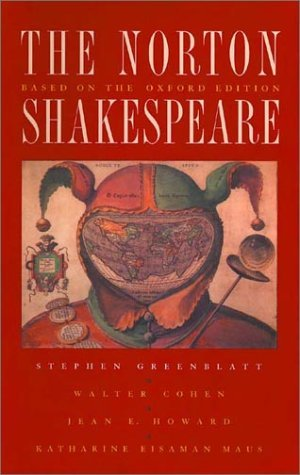 9780393970883: The Norton Shakespeare Workshop CD-ROM Packaged with the Norton Shakespeare