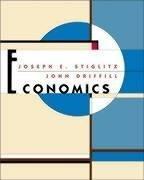 9780393975840: Economics