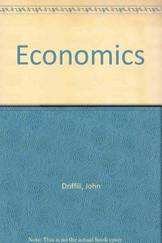 9780393975864: Economics