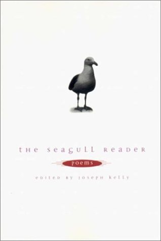 9780393976311: The Seagull Reader: Poems