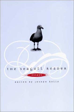 9780393976328: The Seagull Reader: Essays