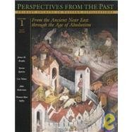 Perspectives from the Past: Primary Sources in: Epstein, Steven, Nilan,