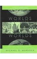 9780393978384: Study Guide: for Worlds Together, Worlds Apart: A History of the Modern World From the Mongol Empire to the Present