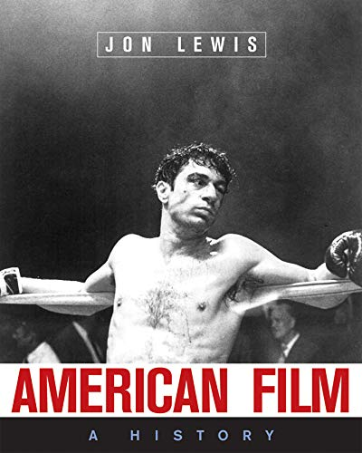 American Film: Jon Lewis