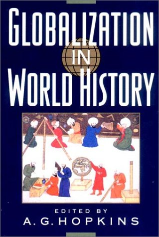9780393979428: Globalization in World History