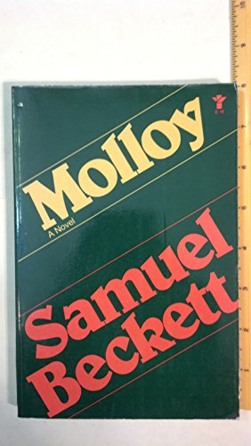 9780394170275: Title: Molloy