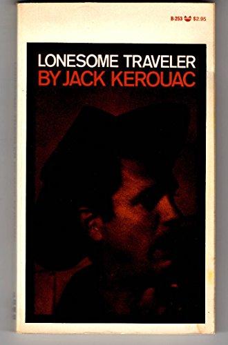 9780394171715: Title: Lonesome Traveler