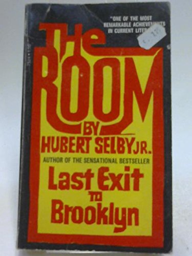 The Room: Selby jr Hubert