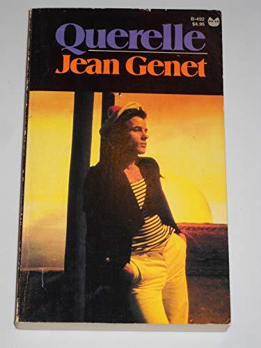 Querelle: Jean Genet