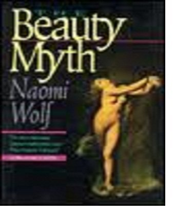 9780394222226: The Beauty Myth