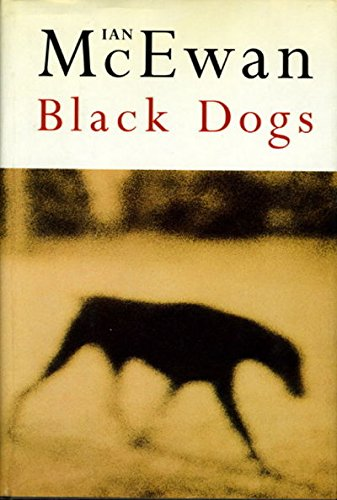9780394223032: Black Dogs
