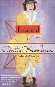 9780394223292: Fraud
