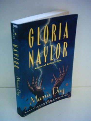 9780394256252: Mama Day
