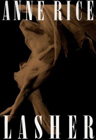 9780394280219: Lasher