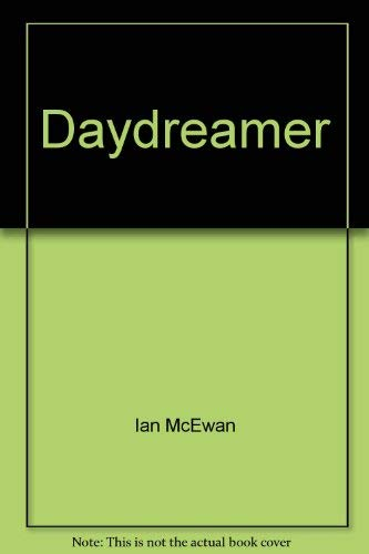 9780394280738: The Daydreamer