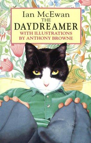 9780394281322: The Daydreamer by Ian McEwan