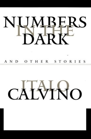 9780394281414: Numbers In The Dark: And Other Stories