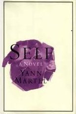 9780394281605: Self - 1st Edition/1st Printing