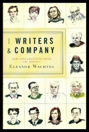 9780394281698: More Writers & Company